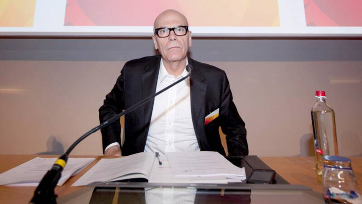 familia 2 Scandal in a doua cea mai bogata familie din Germania