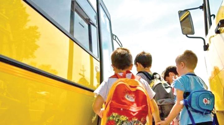 firea 2 Gabriela Firea vrea microbuze scolare