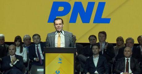 orban 3 Seful PNL, dupa scrisoarea lui Timmermans: PSD si ALDE risca sa marginalizeze Romania