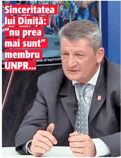 02 0aaasd3 Guvern de Uniune Nationala la MAI!