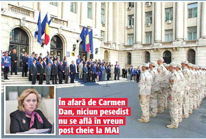 02 0aad3 Guvern de Uniune Nationala la MAI!