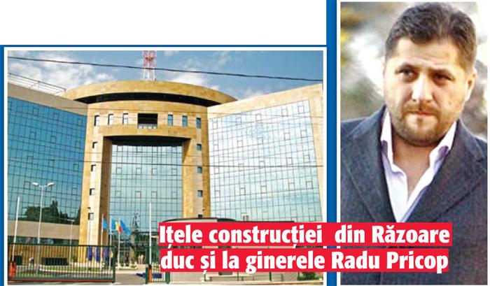 02 ss03 SOC! Cui i a lasat o Basescu pe Udrea!