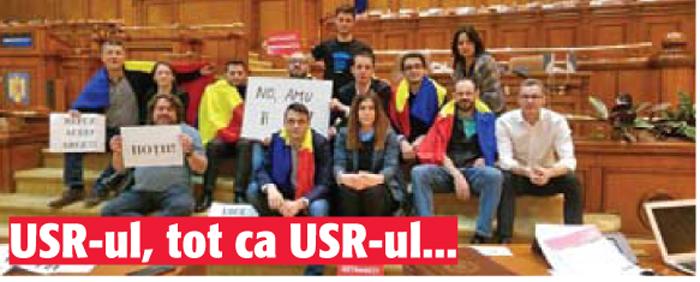 02SSSSS 03 Curtea Constitutionala, scoasa in afara legii!