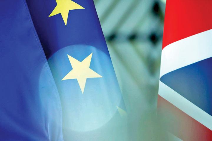1 6 Marea Britanie ramane in UE