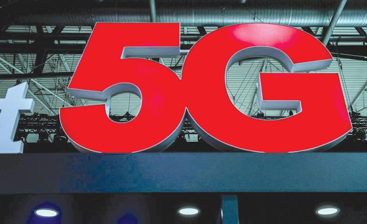 5G China da ora exacta in lume. Cateva lectii pentru Romania