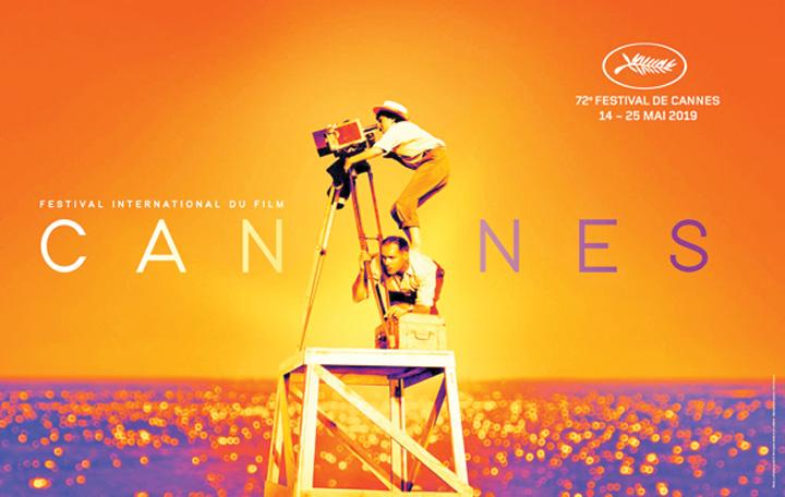 cannes 1 La Gomera de Corneliu Porumboiu, selectionat la Cannes 2019