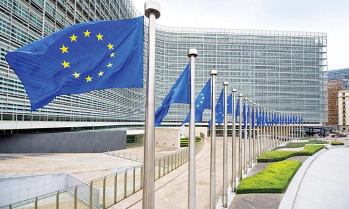 comisia europeana Romania, experimentul reusit al neomarxismului
