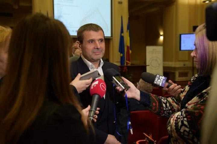 Spitalul viitorului in Romania aduce in prim plan noile tendinte privind telemedicina