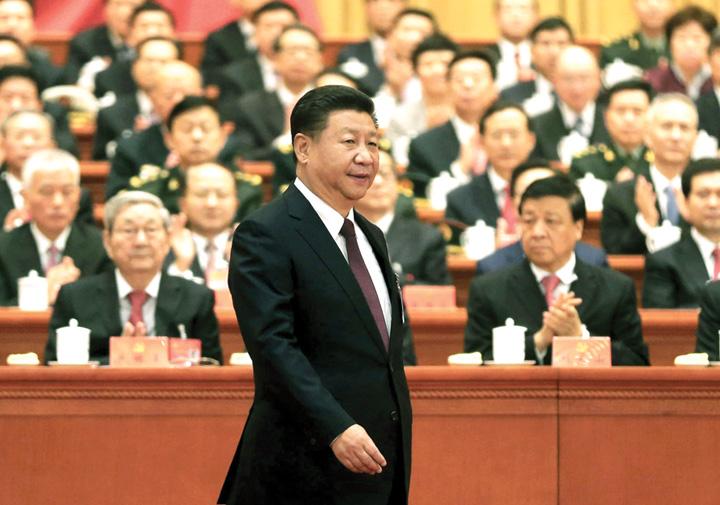 jinping China da ora exacta in lume. Cateva lectii pentru Romania