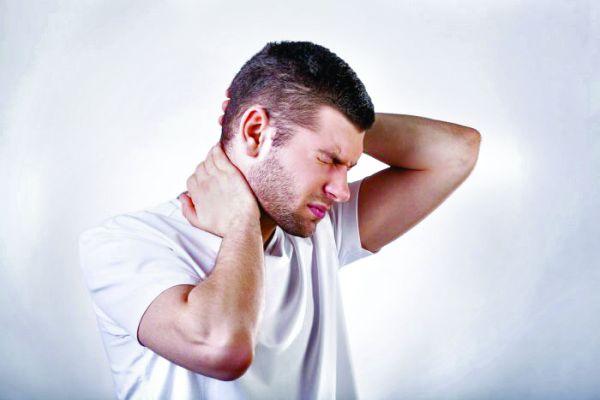 """meningita Streinu Cercel: """"Nu exista masuri care pot fi luate preventiv la meningita""""!"""