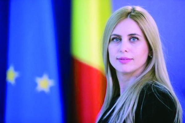 mihaela triculescu Teodorovici externalizeaza ANAF ul!