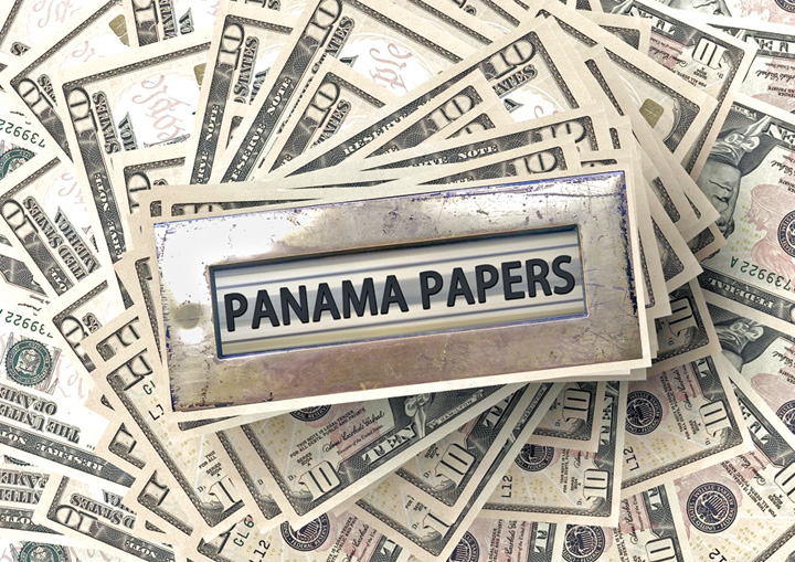 panama Cati bani s au recuperat dupa scandalul Panama Papers