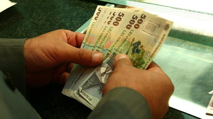 pensii mari PSD vrea supraimpozitarea pensiilor mari