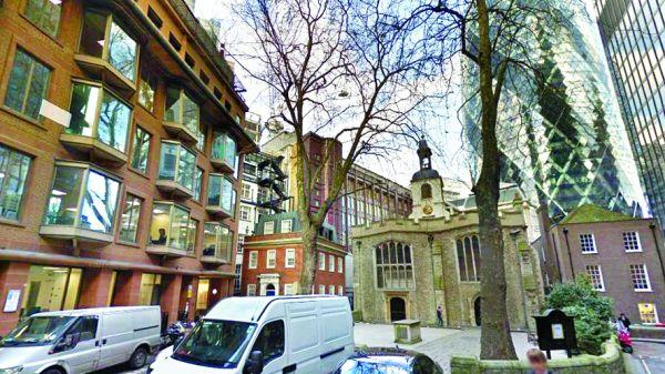 r 1 Locul in care Shakespeare a scris Romeo si Julieta