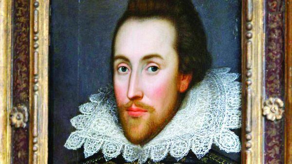 romeo 1 Locul in care Shakespeare a scris Romeo si Julieta