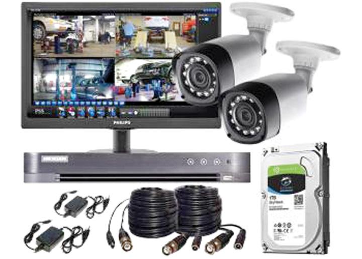 supravegherea video a statiilor itp 326 Camere video si sisteme info in statiile STB
