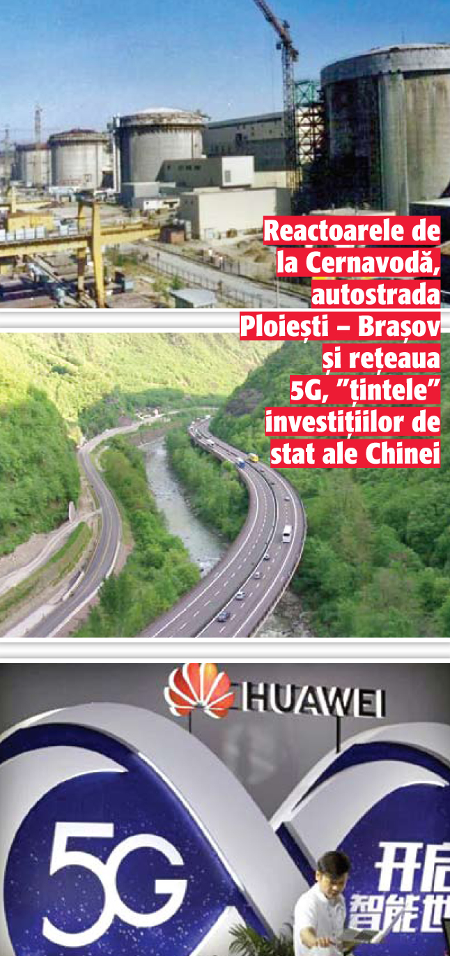 02 0a3 S a aflat: Valcov, omul Chinei in Guvern!