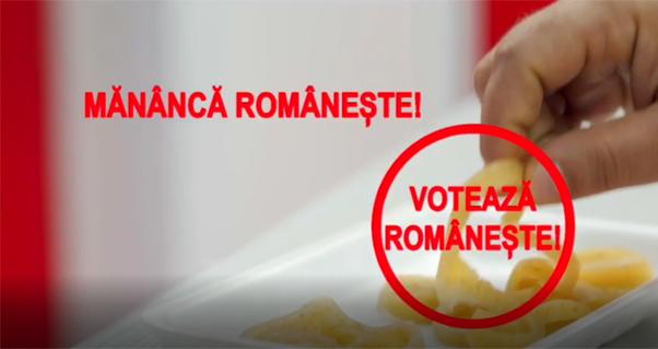 1 3 Filmulețele românești care rup internetul