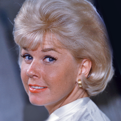 33708954 10156550113986518 4309643216430301184 n S a stins Doris Day, legendara actrita si interpreta a celebrei melodii Que sera, sera (VIDEO)
