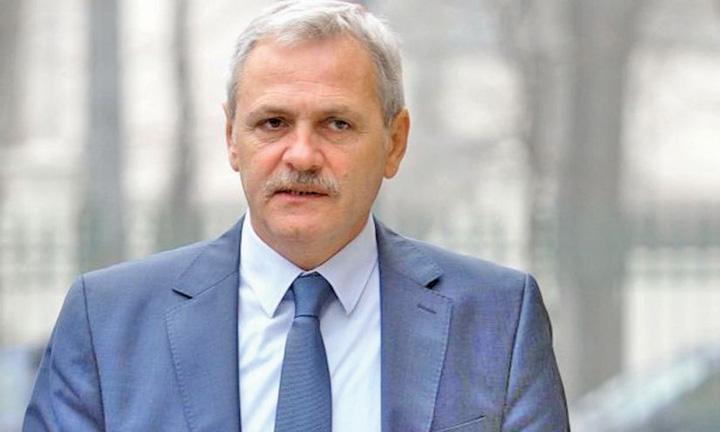 "Liviu Dragnea ""Tsunami"" la Guvern : Se schimba liniile!"