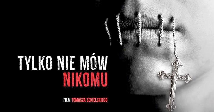 documentar 1 Documentar soc despre pedofilii din Biserica Catolica