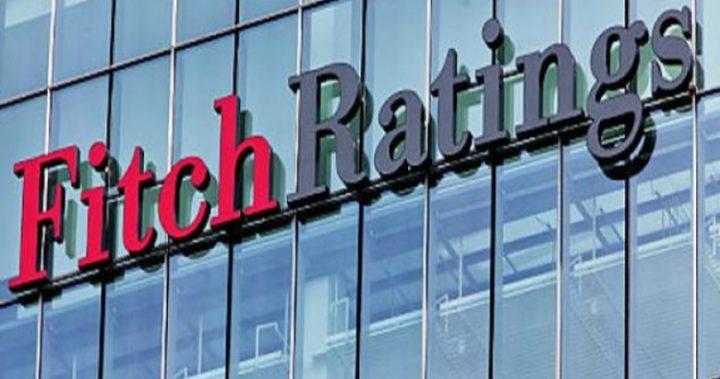 fitch 720x379 Fitch reconfirmă ratingul de țară și perspectiva stabilă a României