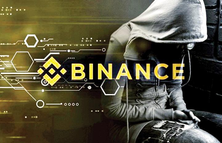 hackeri Hackerii au furat Bitcoin de zeci de milioane de dolari