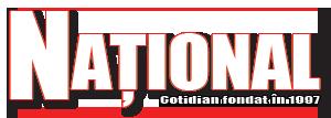 Ziarul National