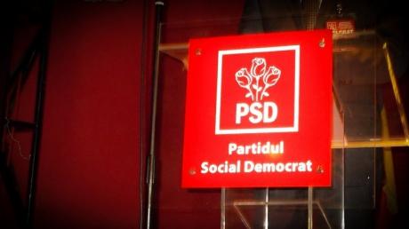psd poza podium 60483700 Determinarea PSD de a susține și apăra veniturile românilor dă roade!