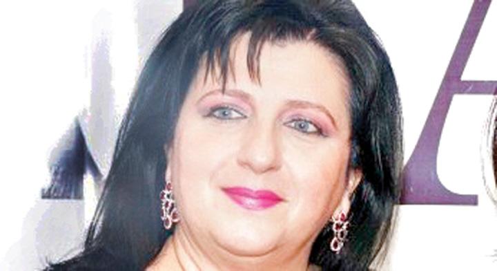 ramona bulcu Ce scria procurorul Ramona Bulcu despre femeia magistrat