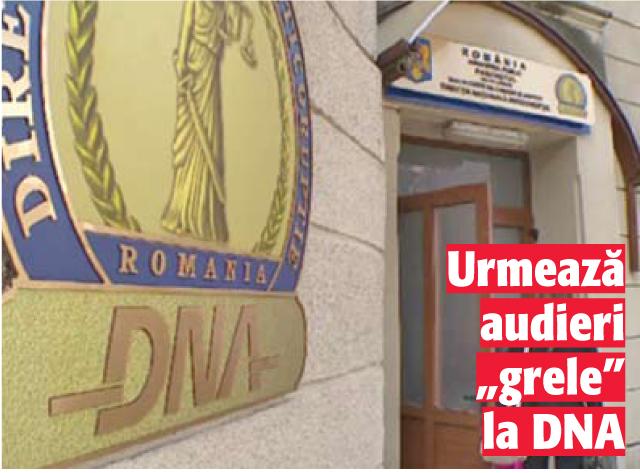 """02ad 03 Carmen Dan, """"Denuntul  Secolului"""" la DNA!"""