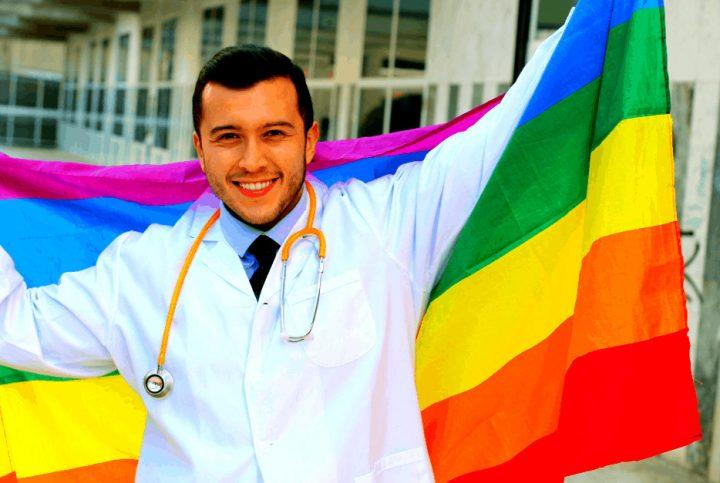 FILIP 1 720x483 Evreii au descoperit: Există medicamente împotriva homosexualității