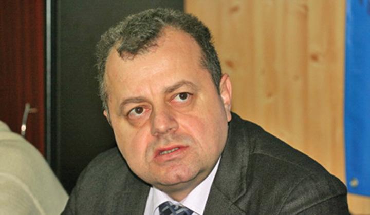 """banias   Mircea Banias dosarul Portul Achitări pe bandă în dosarul """"Portul"""""""