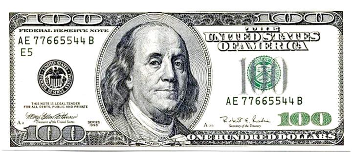 opțiunea în dolari)