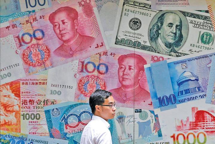 chinezi bani China îngroapă Balcanii în bani! România ține coada sus