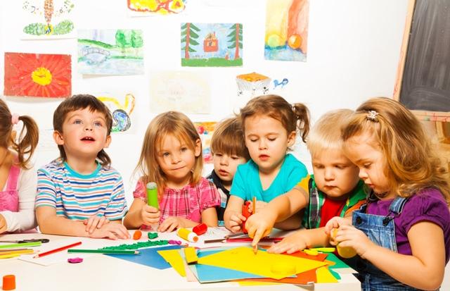 copiivacc Legea vaccinării obligatorii, băgată în prioritate legislativă