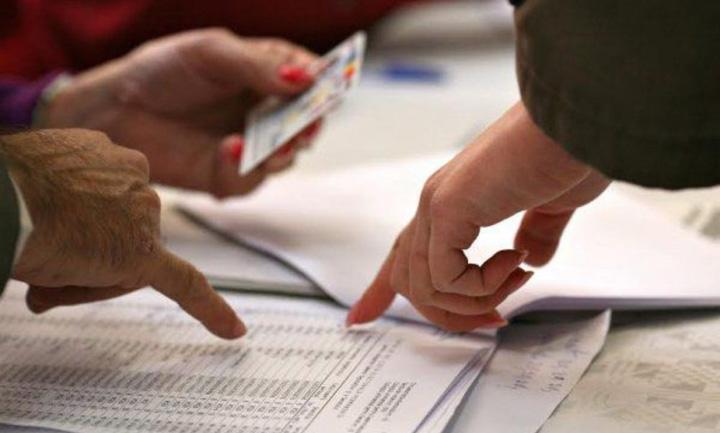 foto vot Ce sumă uriașă primesc de la buget bisericile din diaspora