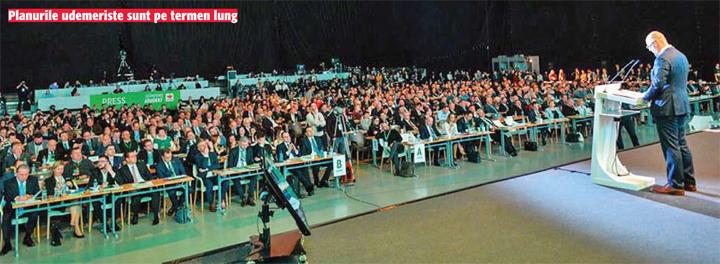 02ada03 Planul ruso german: Federalizarea economică a României!