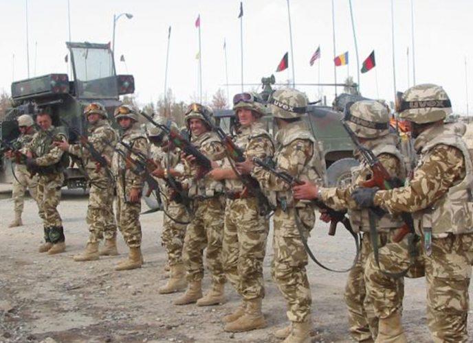 razb 688x500 România, pe picior de război. NATO cere activarea rezerviștilor