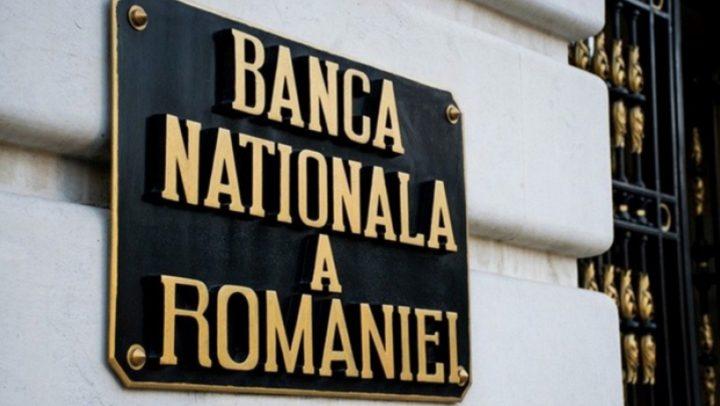 """BNR 720x406 BNR anunță """"Apocalipsa băncilor""""! Cele 10 care vor dispărea!"""