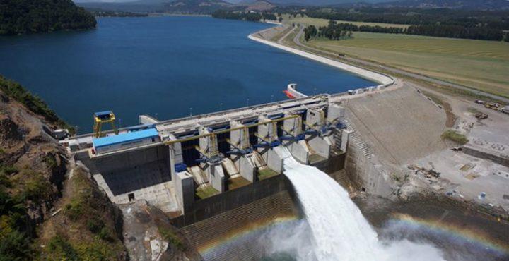 hidro 720x370 Guvernul Orban vinde străinilor sistemul energetic național