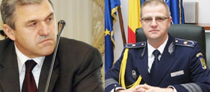 poza site Pelmus cu Ivanescu Tutilescu, back in business la MAI!