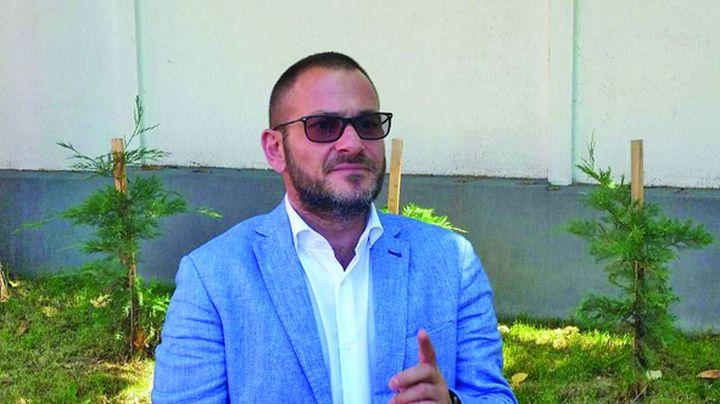 Horia Constantinescu ANPC Orban a luat o pe arătură: închide Protecția Consumatorilor!