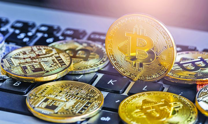 perspectiva investiției în bitcoin forex global cash card