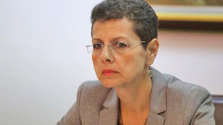 """florea Liberalii declanșează operațiunea """"Sugrumați Justiția"""""""