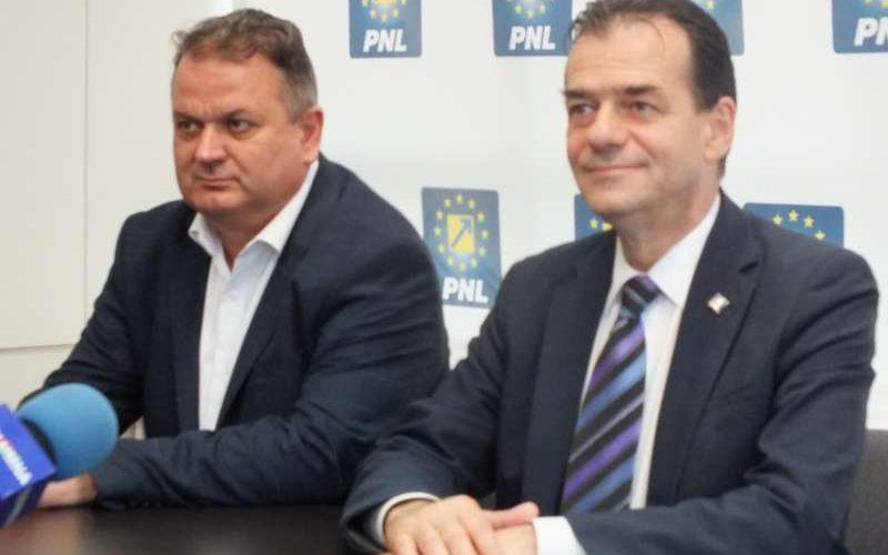 Orban, executat de SRI! | national.ro