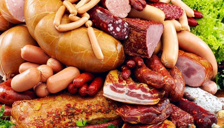mezel Promovarea produselor românești, sabotată de Guvernul Orban