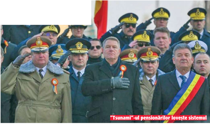 """02 03 6 Începe """"marea fugă"""" din Servicii!"""
