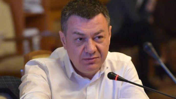 bogdan gheorghiu  720x405 Pentru cine guvernează Orban?