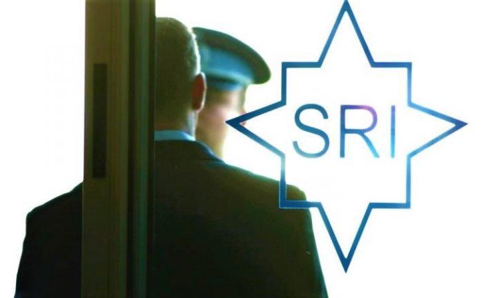 SRI 720x432 SRI, îngrozit de e mailul Departamentului de Stat!
